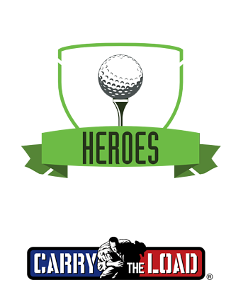 golf-for-heroes-logo