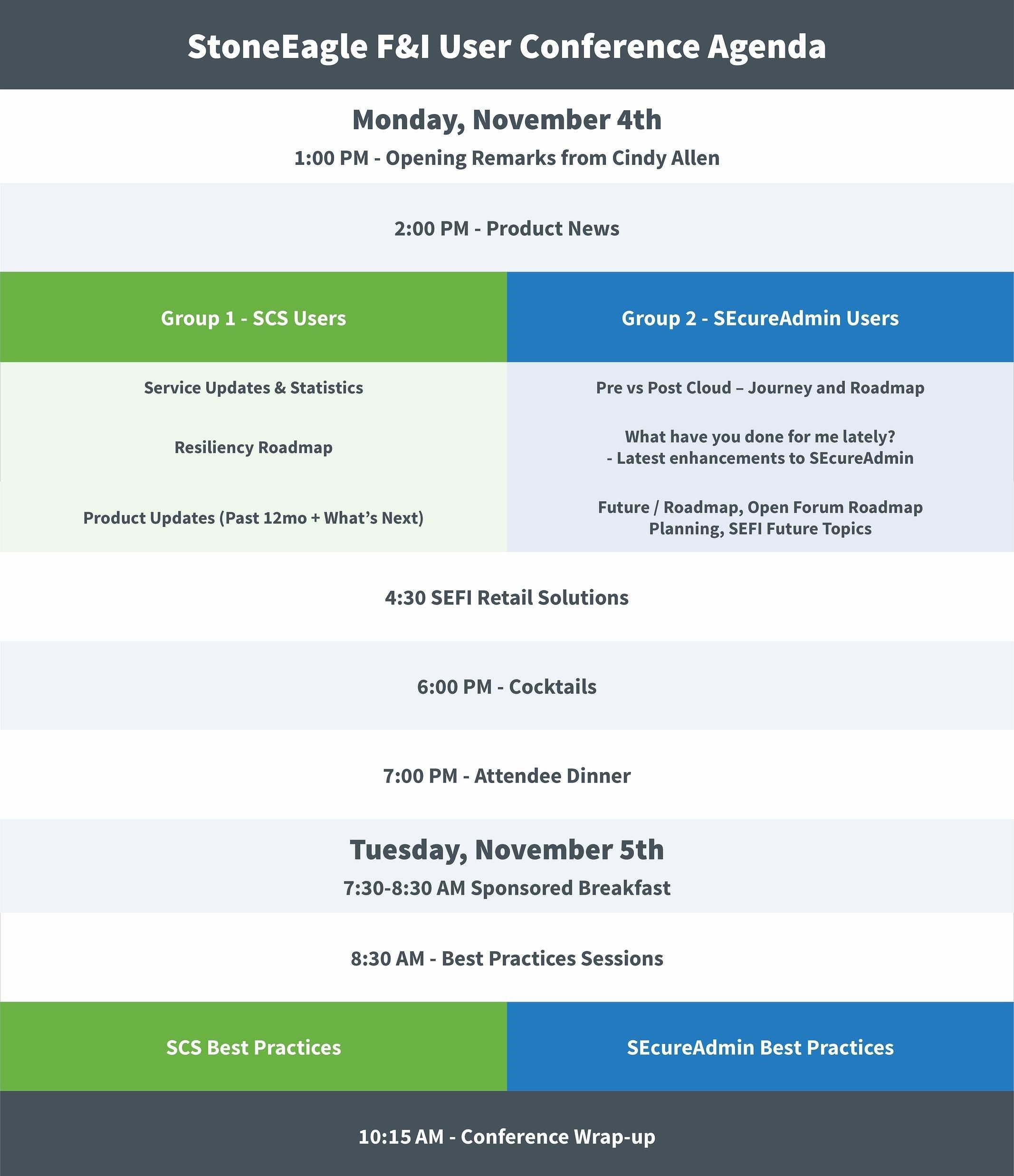 user-conference-agenda-table-v7